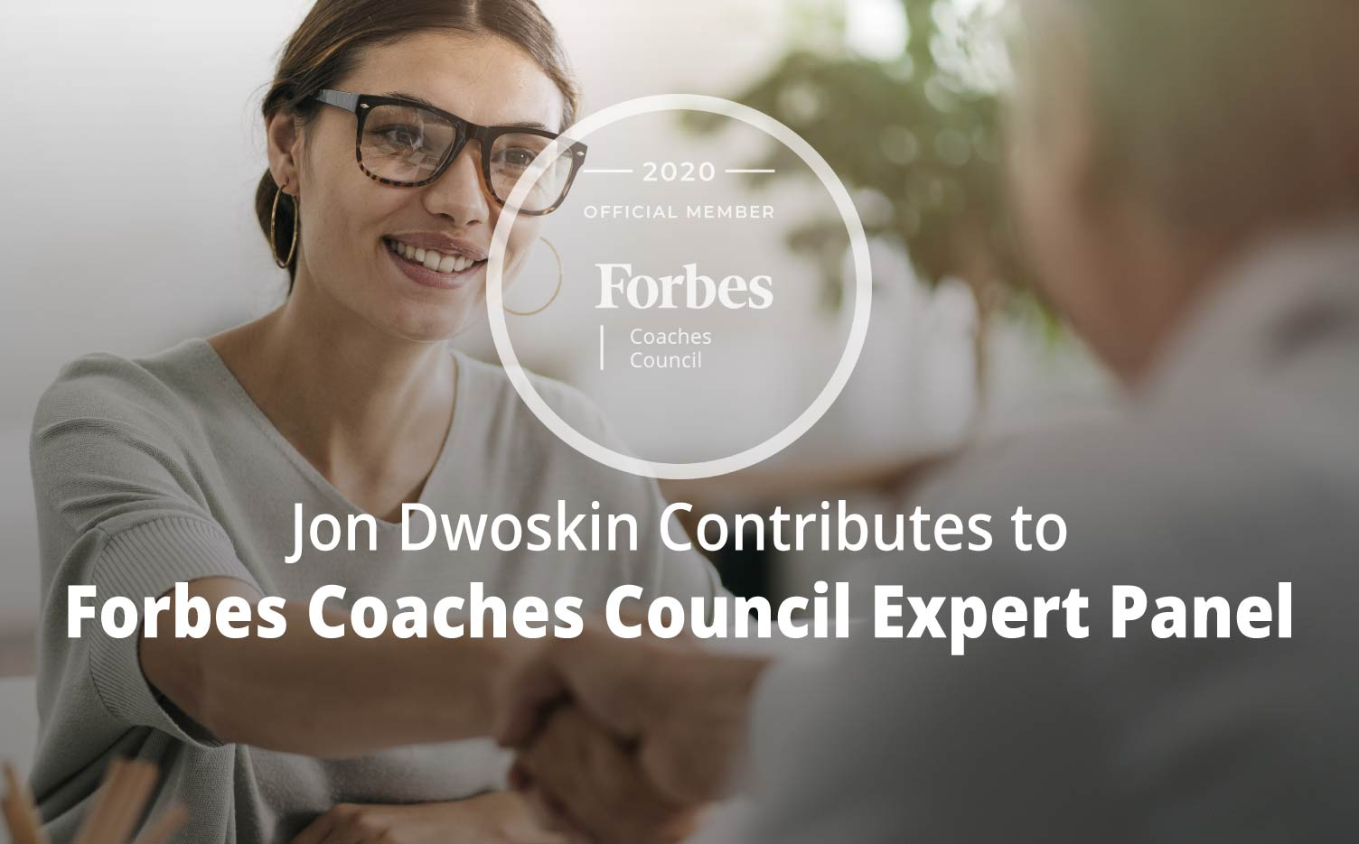 Jon Dwoskin Contributes to Forbes Coaches Council Expert Panel: 15 Culture-Building Tips For An All-Remote Team - image of remote workers skyping