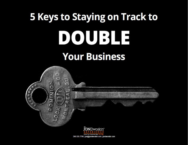keys-to-stay-on-track–from-double-your-business-presentation