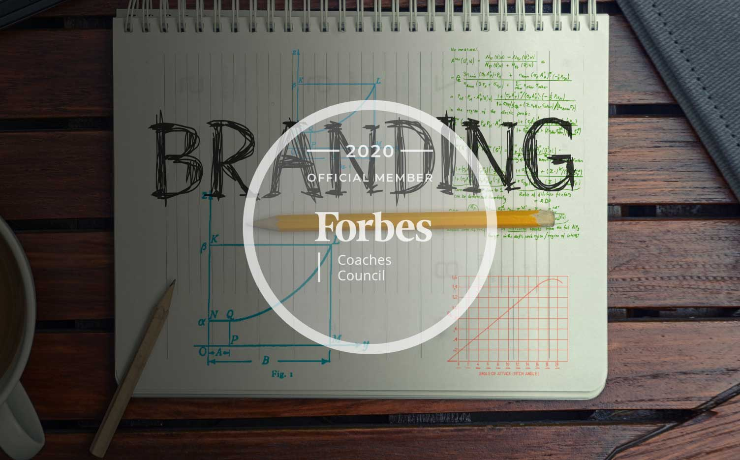Jon Dwoskin Forbes Coaches Council Article: It's Time To Double Down On Your Brand
