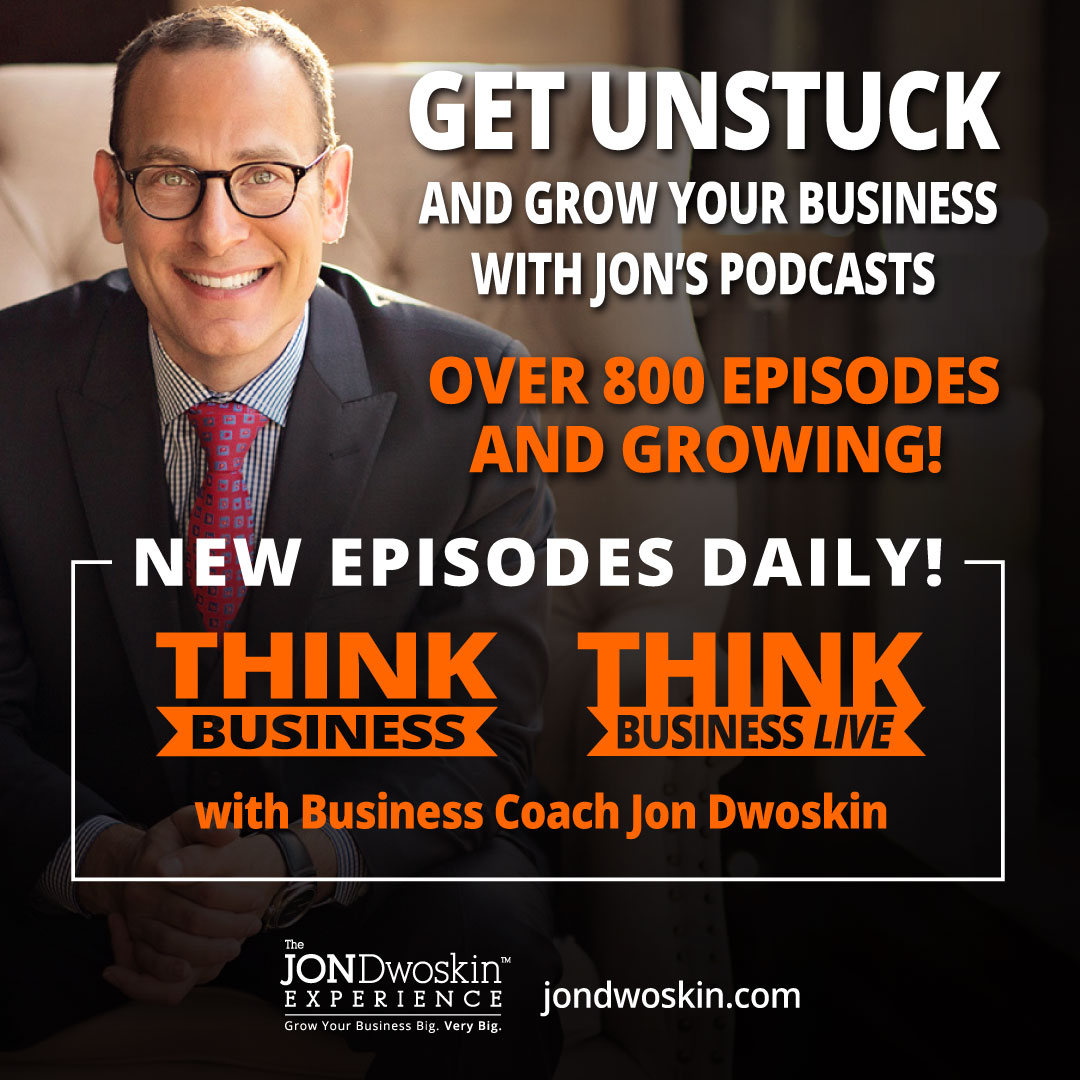 THINK-Business-TB-LIVE-Over800Episodes-2021