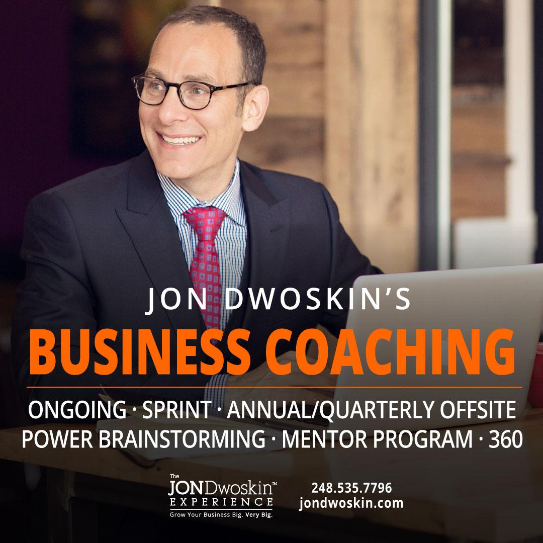 jon-dwoskin-business-coaching-home