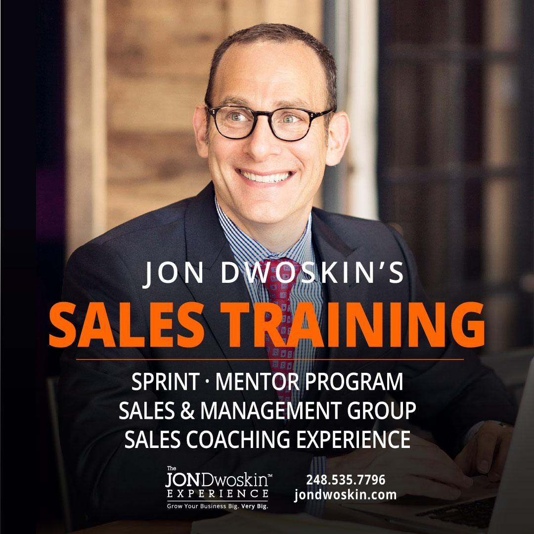 jon-dwoskin-sales-training-home
