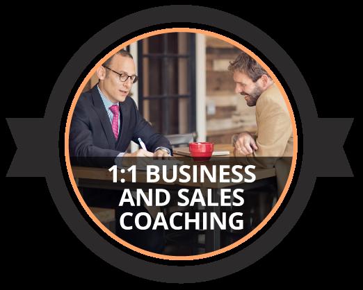 1-1-bus-sales-coaching-cir-2021