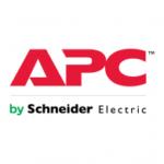 apc_by_schneider_electric_logo