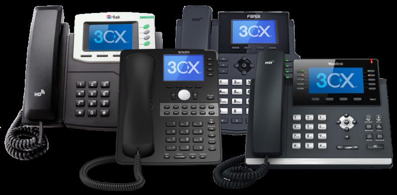 3cx_deskphones_group