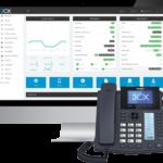 3cxphone-system-management-console-fanvil