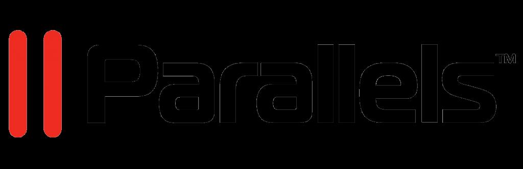 Parallels Logo