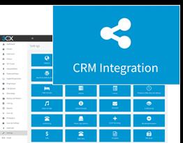 slider-crm-integration
