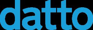 Datto_Logo