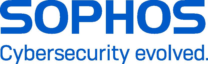 sophos-logo-tagline-blue-rgb-eng