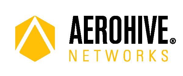 Aerohive_Logo_new