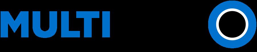 MultiTech_Logo_Color_w_Tagline_3000px_RGB