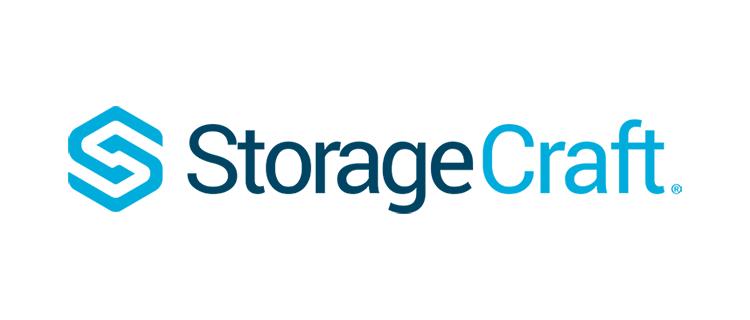 Storage-Craft-Logo