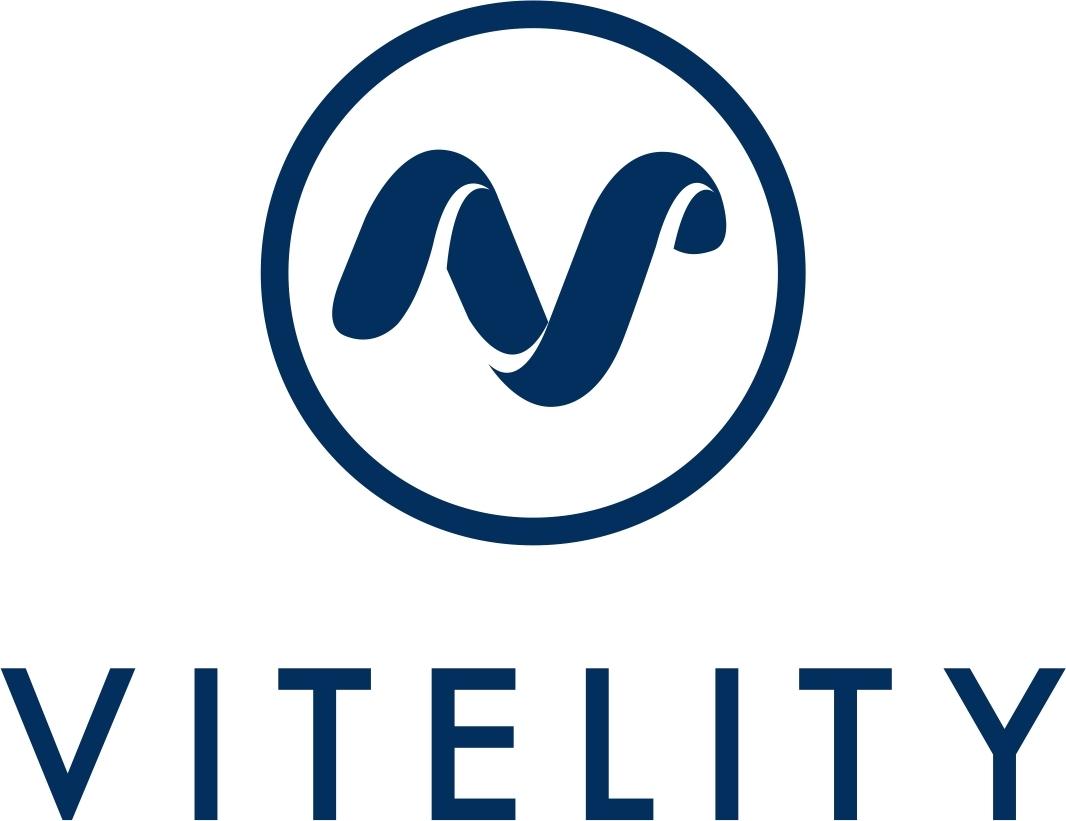 Circle_Logo[1]