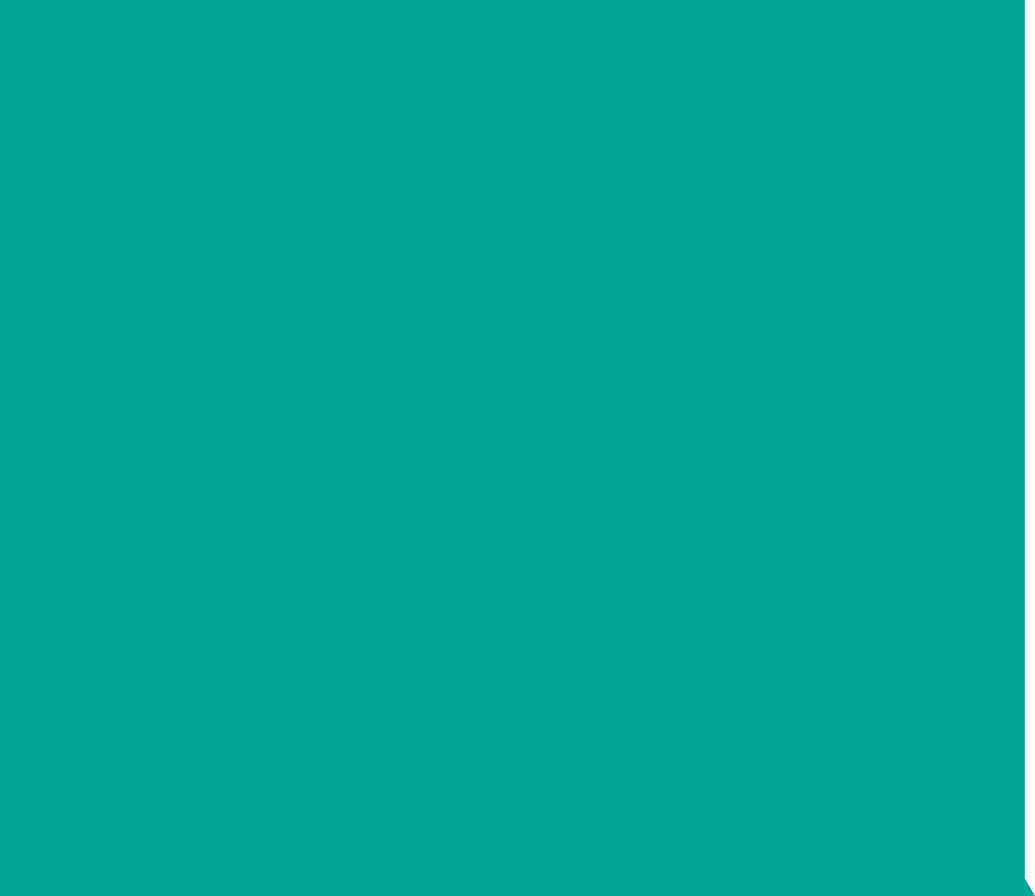 Jomar Logo5 Green