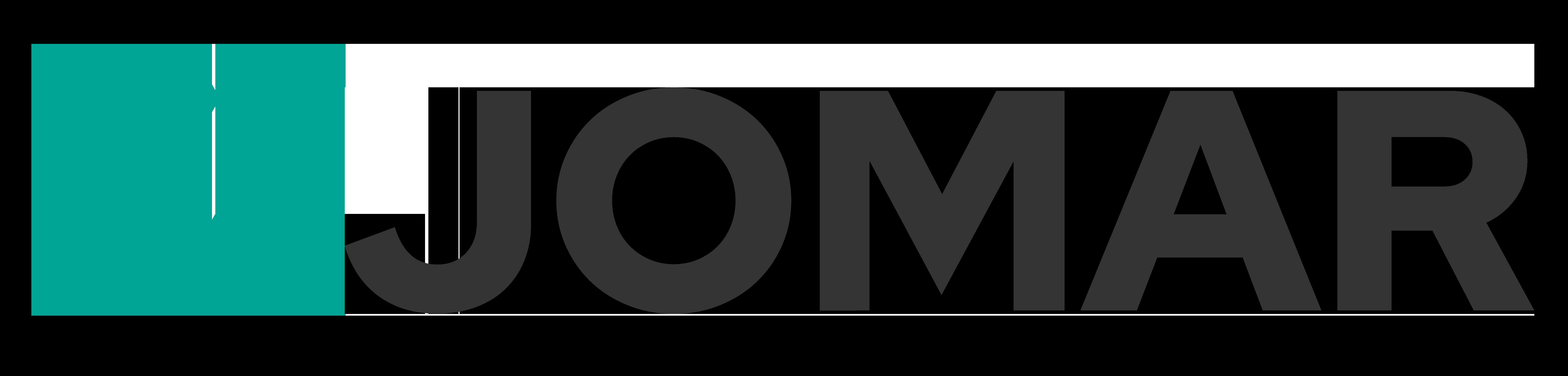 Jomar Logo