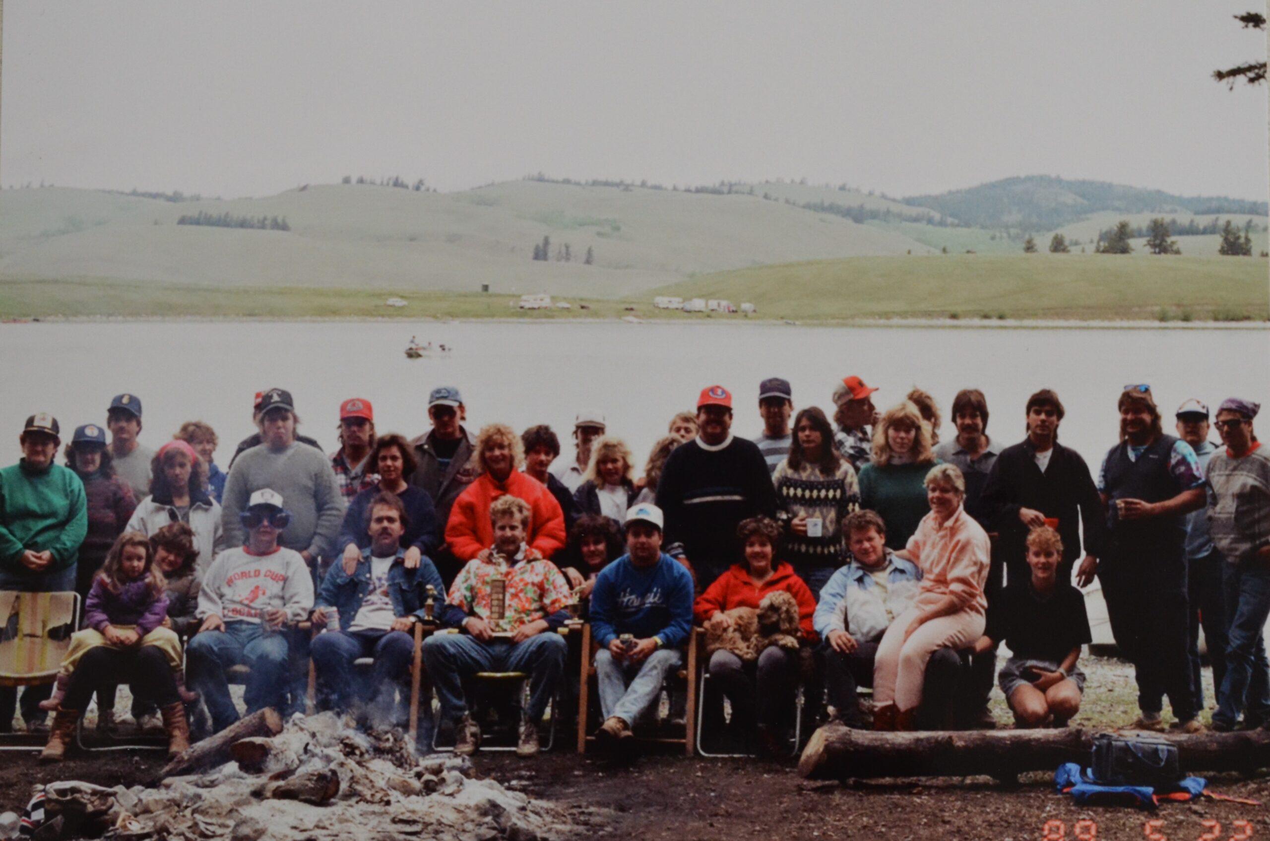 1989-GroupReprint2