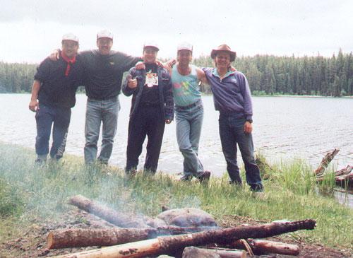 1994-group