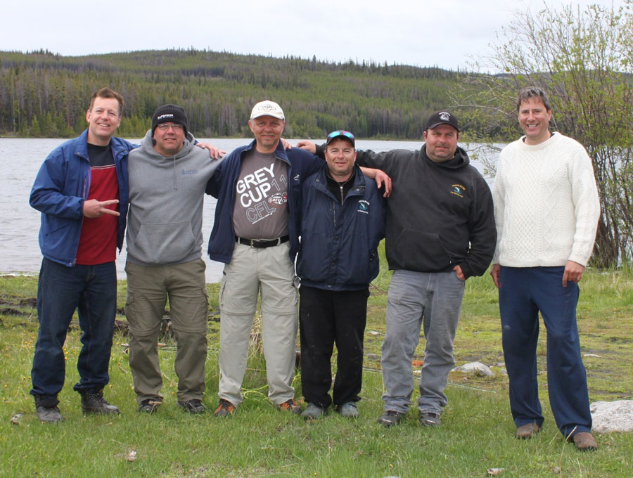 2012-Group