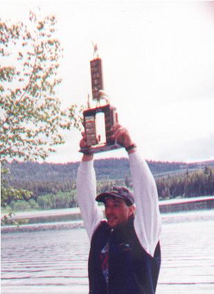 winner2001orig