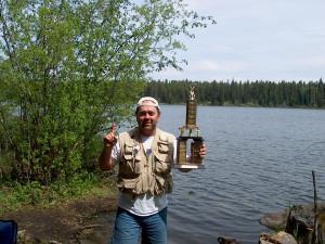 winner2002orig