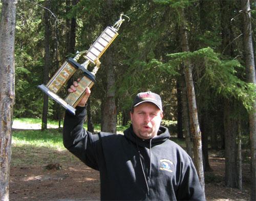 winner2003