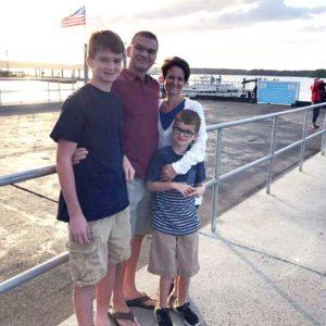 millet-family-photo