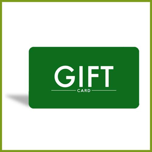 BGBYBC-Gift-Card-500x500A