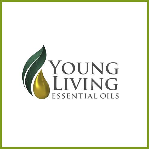 BGBYBC-YoungLiving-500x500
