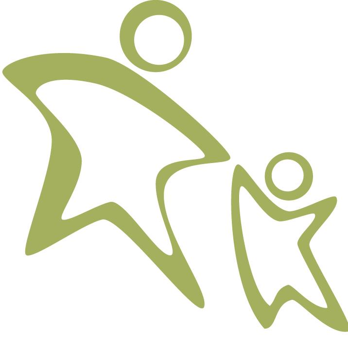 David's Logo