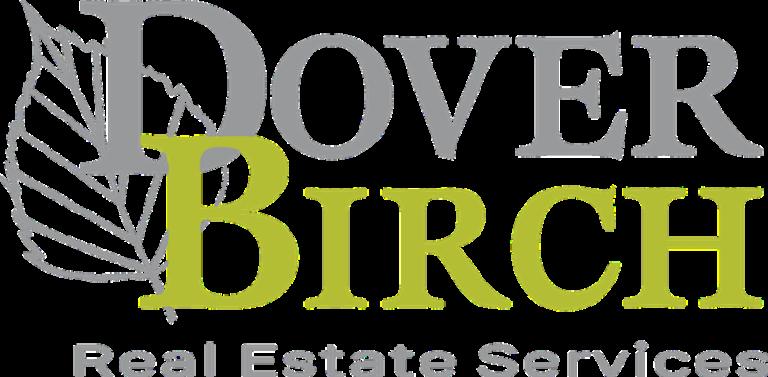 Dover Birch Logo
