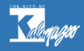 kzoo city