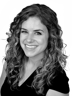 Kelly Bahr is a dance teacher and choreographer in jazz, tap, contemporary and modern. She teachers all ages, including dance team.