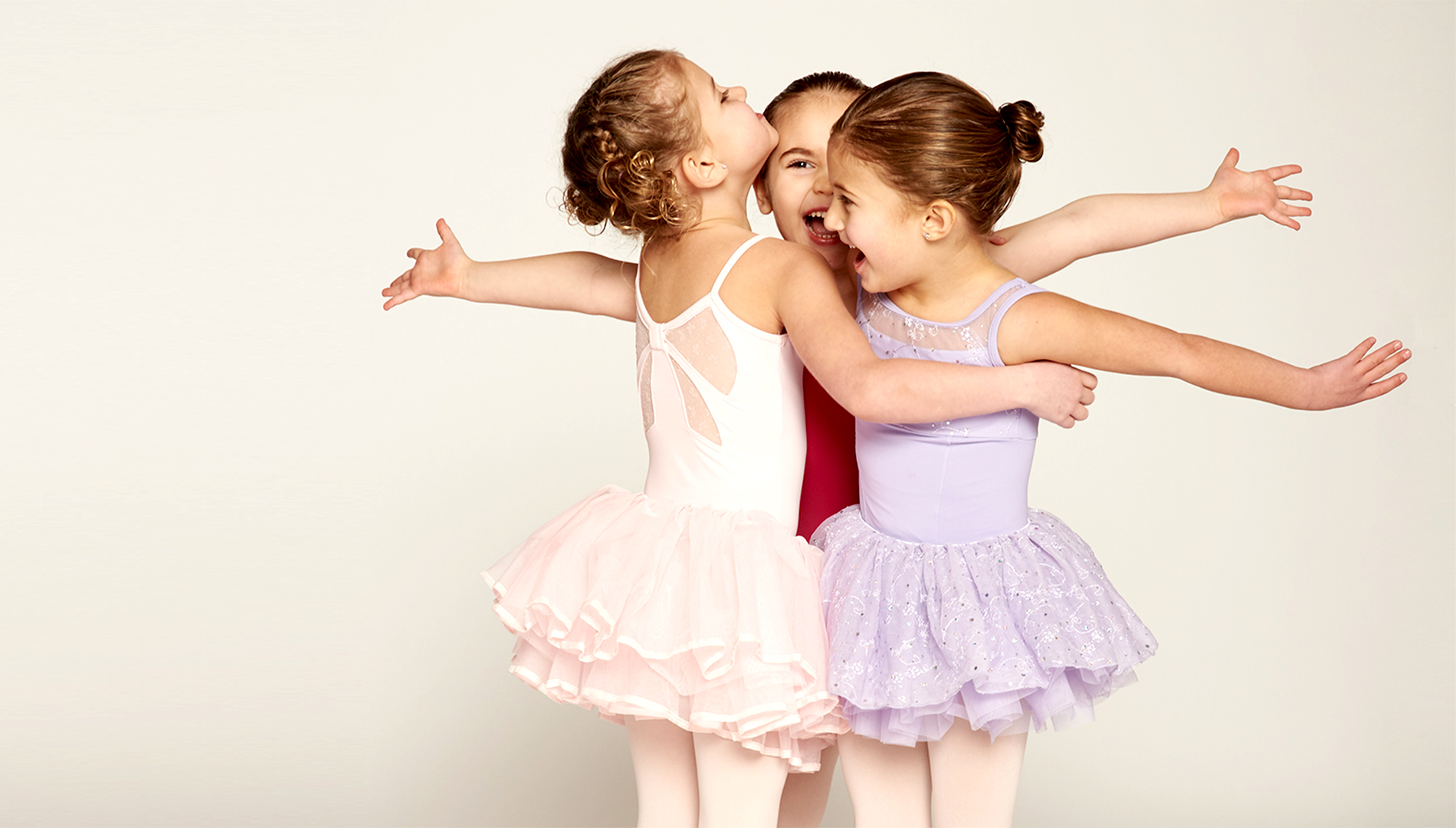 preschool, dance, lessons, friends, ballet