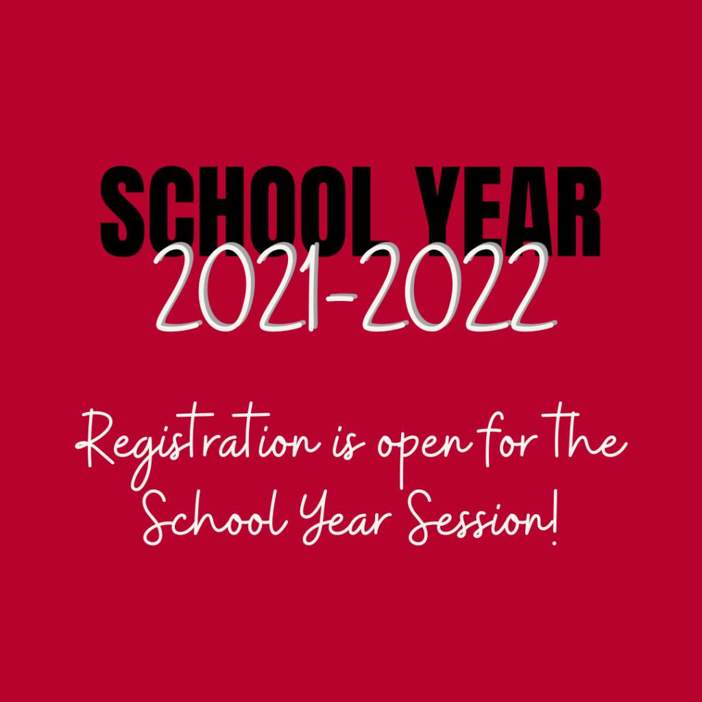 school year 21-22
