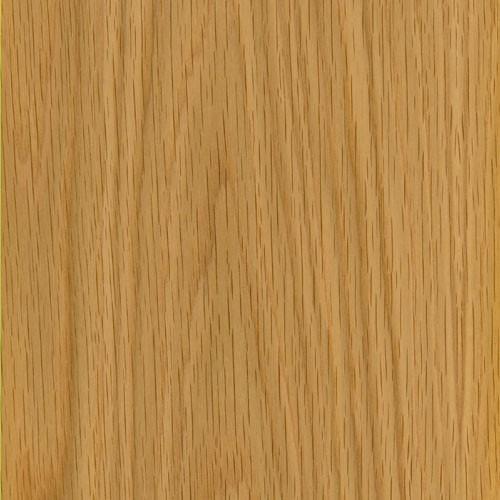Oak White
