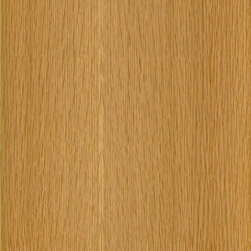 Oak White Rift
