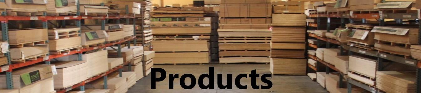 ProductsHeader