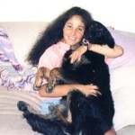 Healing when faced with the Loss of a Pet.