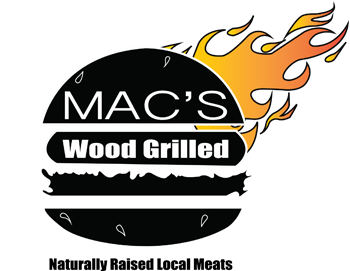Mac's Wood Grilled