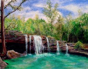 1997-06-Falling Water
