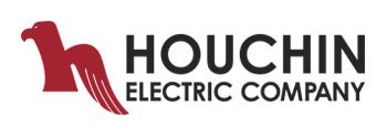 Houchin Electric