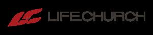 _lifechurch_logo