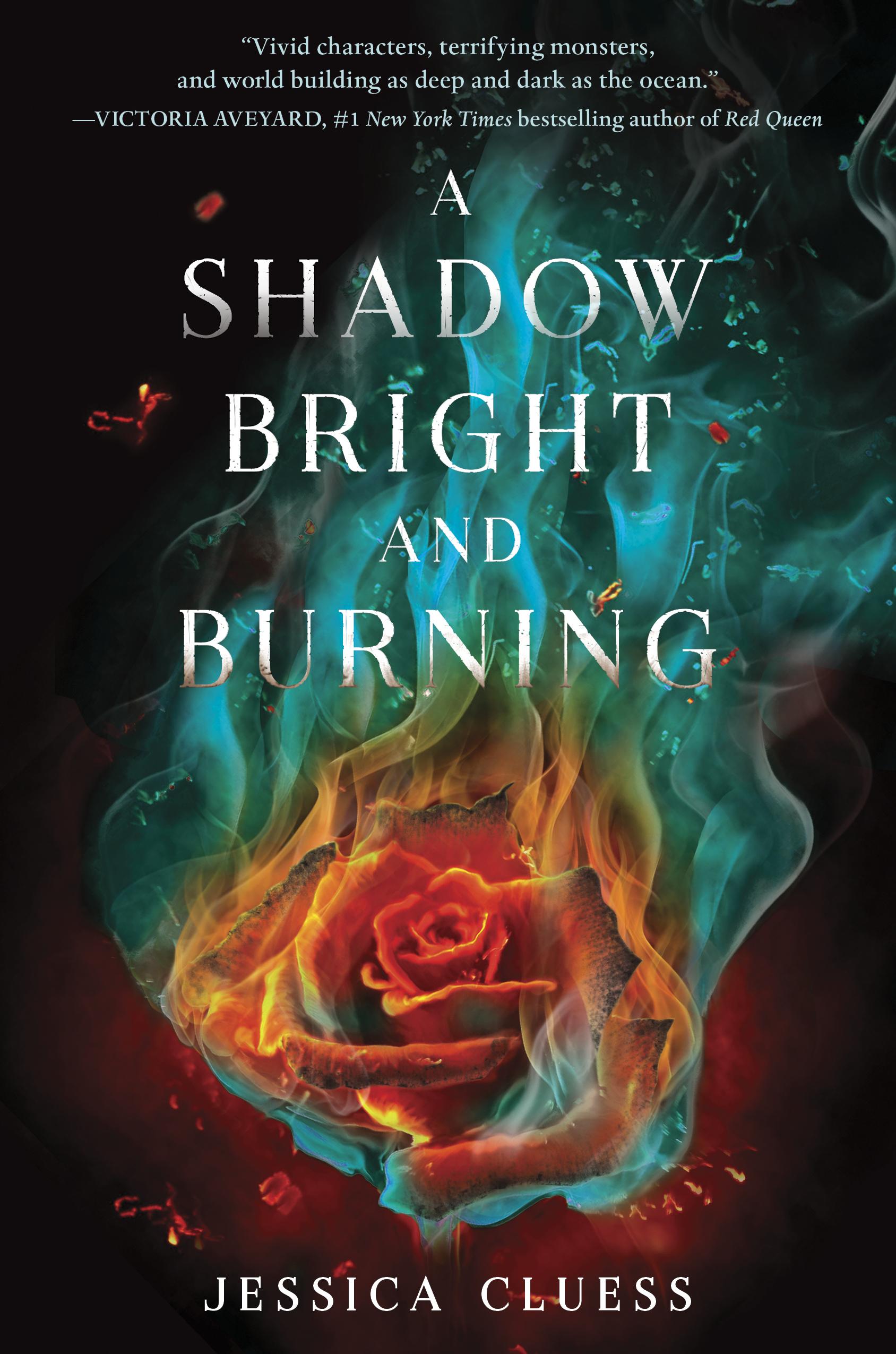 shadow-bright-and-burning-cvr_final