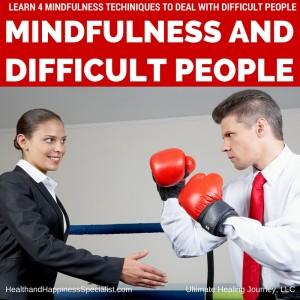 Mindfulness-41985