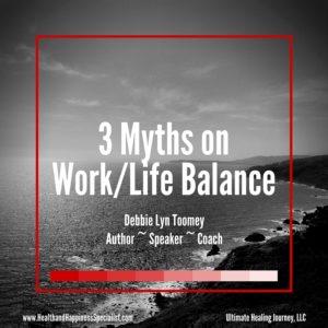 3 Myth Busters on Work-Life Balance (1)-82422