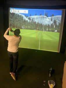 Ken Schall Golf Instructions - West Des Moines Iowa