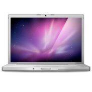 Mac Laptops
