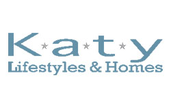 Katy Lifestyles and Homes Magazine
