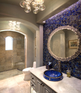Thornblade-Bathroom copy